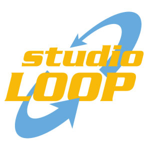 studio LOOP